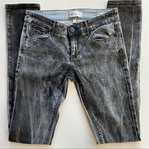 Like new Habitual Alice skinny jeans